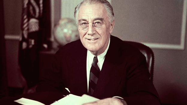 History_FDR_and_TVA_rev_SF_HD_still