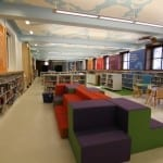 St.-Louis-Central-Public-Library-Childrens-Section