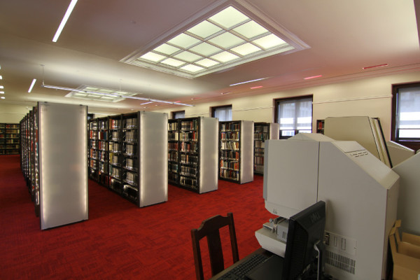 example_library_ledlighting