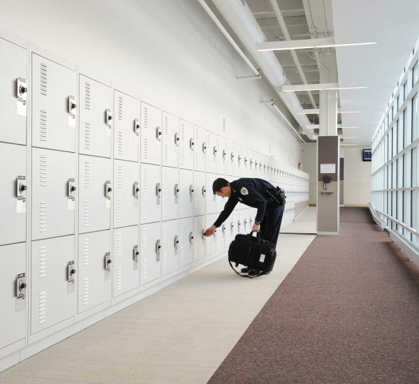 example_publicsafety_gearlockers_1
