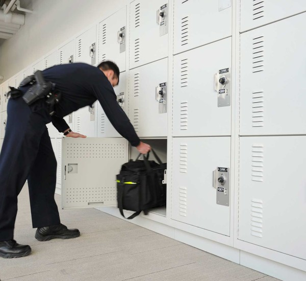 example_publicsafety_gearlockers_2