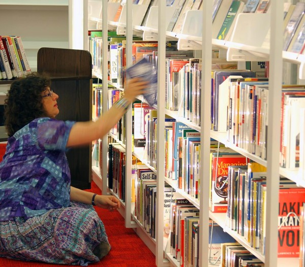 gallery_cantilevershelving_1