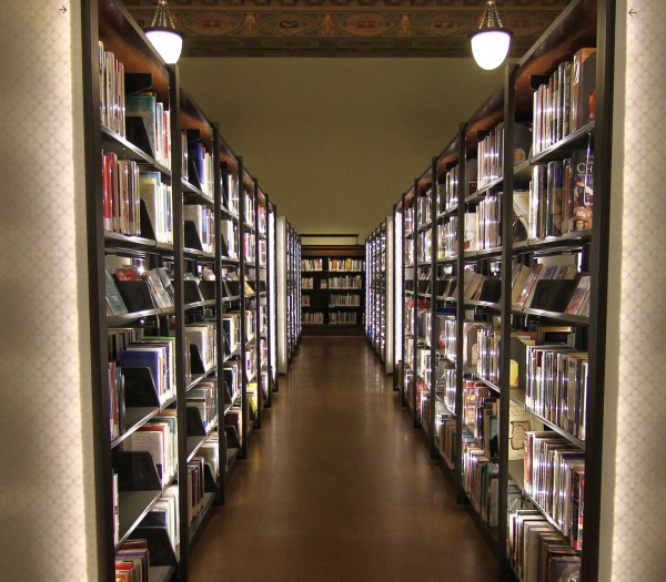 gallery_stlouislibrary_8