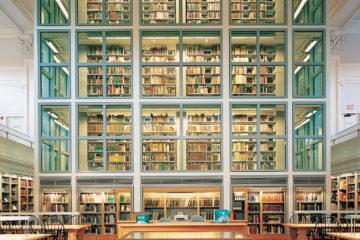 Bradford_Library