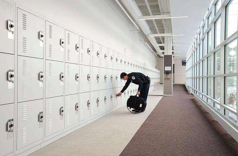 Skokie Police Department