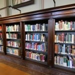 Wooden-Cubby-Shelving-at-St.-Louis-Library