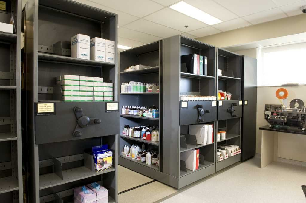 office supplies storage. Types of High Density Mobile Storage Office Supply  Mobilized Warehouse Bradford Systems