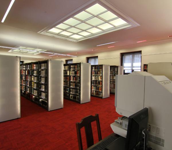 example_library_ledlighting