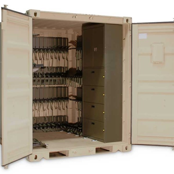 example_military_deploymentstorage_7