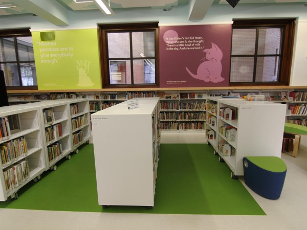 gallery_library_children_2