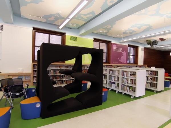 gallery_library_children_3