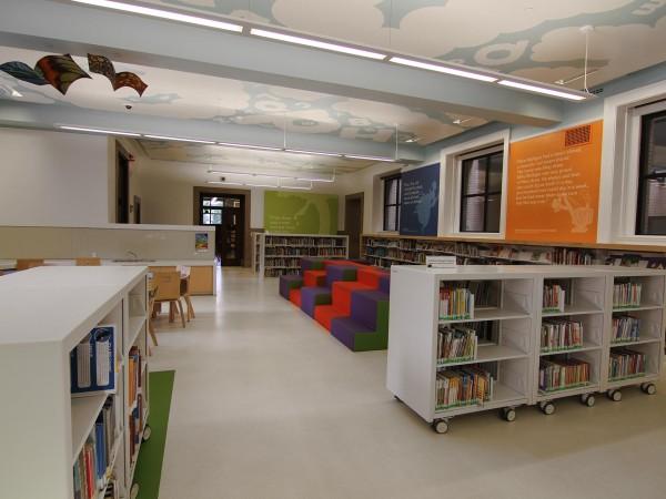 gallery_library_children_4