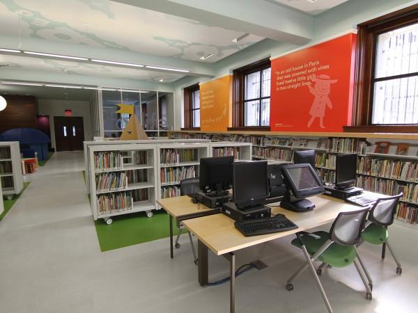 gallery_library_children_5