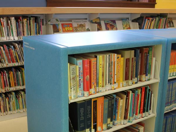 gallery_library_children_6