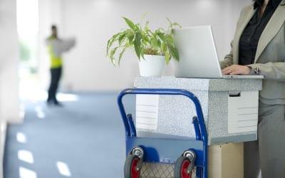office_relocation_podium-400x250
