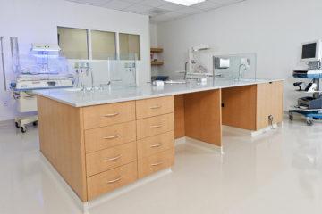 medical-casework-solutions