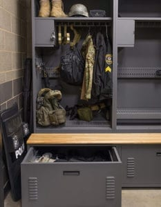 police-station-special-response-lockers