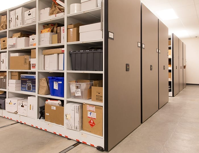 public-safety-long-term-evidence-storage
