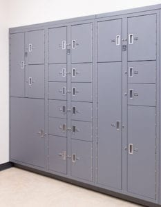 public-safety-pass-throguh-temporary-evidence-lockers