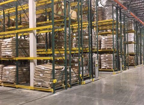 bulk storage - petdine 2