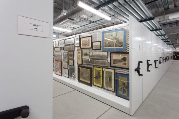 DunnMuseum-9236