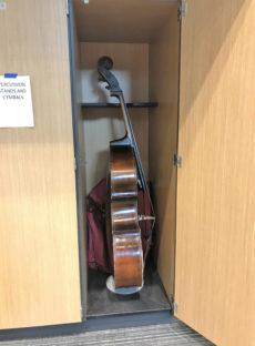 cello-storage-locker