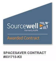 sourcewell-njpa awarded contract