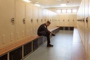 ahpd-locker-room