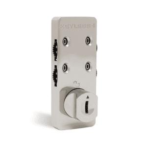keyless1 lock